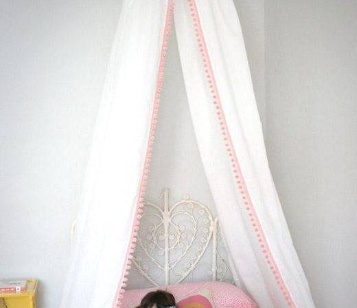 Bed Canopy Tent Myideasbedroom