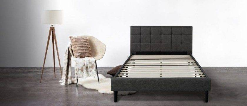 Bed Frame Twin Amazon Home Design Ideas