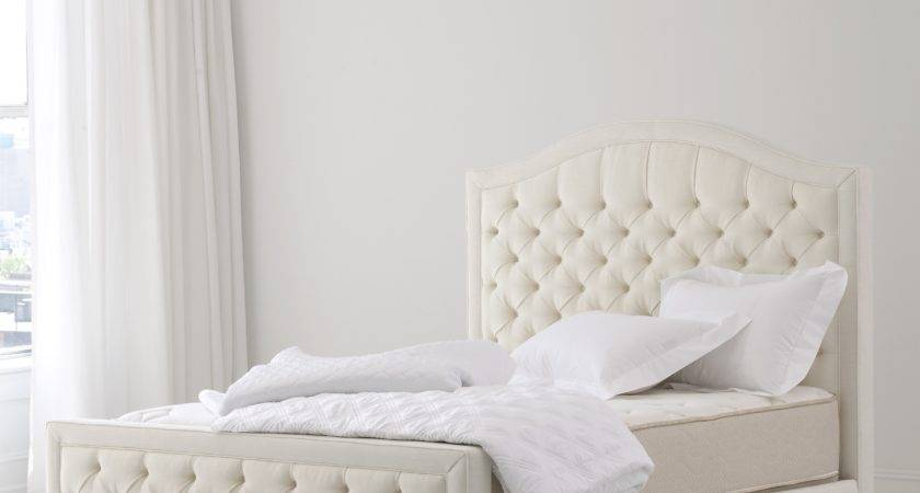Bed Headboards Cheap Home Design