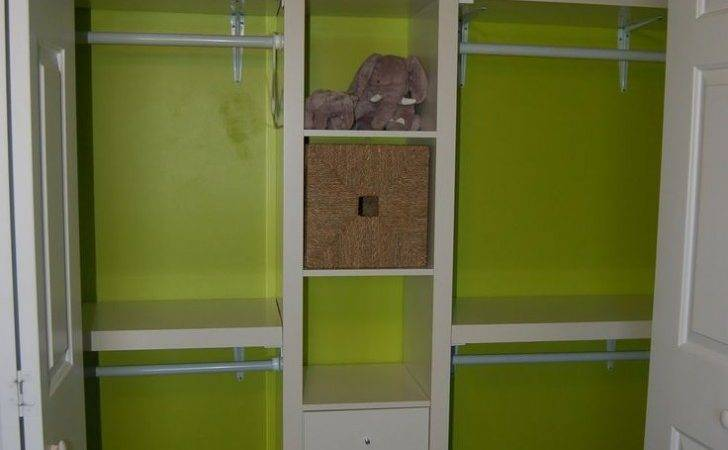 Bedroom Appealing Ikea Closets Organize Your