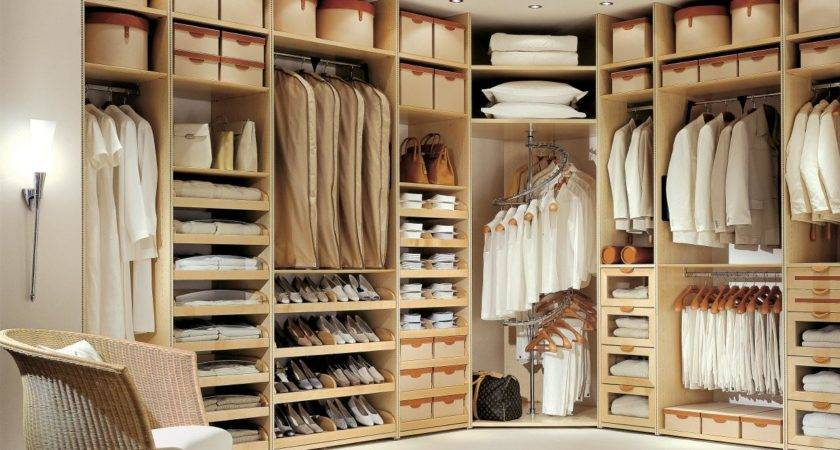Bedroom Closet Ideas Options Hgtv