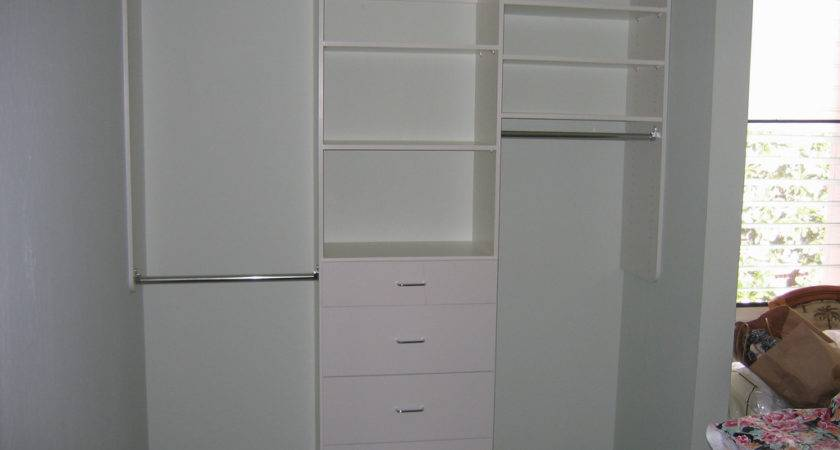 Bedroom Closet Organizers Dressers Behind Plantation