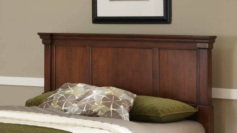 Bedroom Discount Headboards Most Affordable