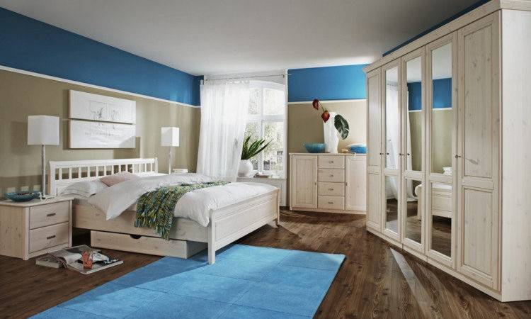 Bedroom Items Furniture High