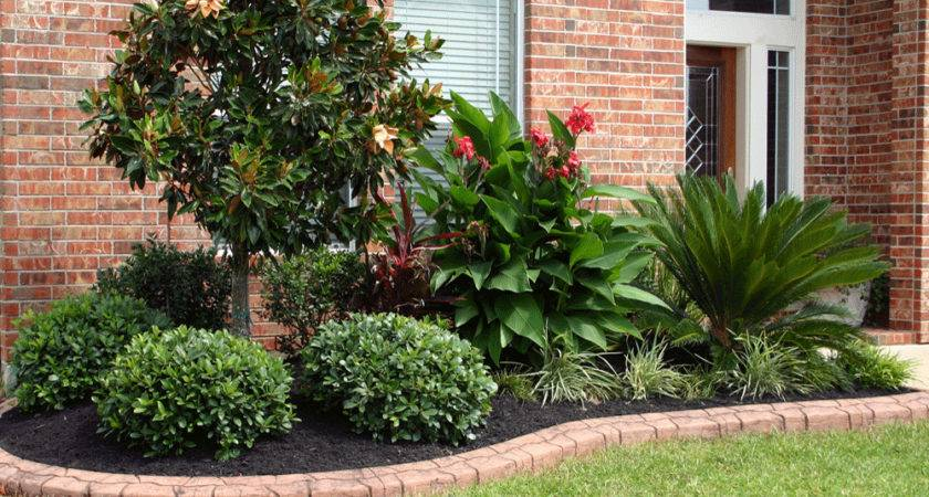 Beds Borders Archives Landscaping Tipslandscaping Tips