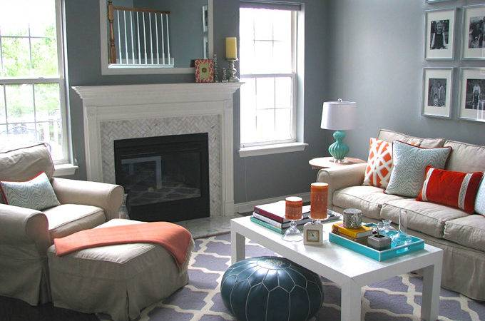 Before Afters Our Favorite Home Makeovers
