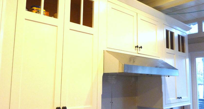 Benjamin Moore Advance Paint Cabinets Skye Cooley