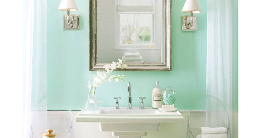 Benjamin Moore Bathroom Paint Inspiration Design