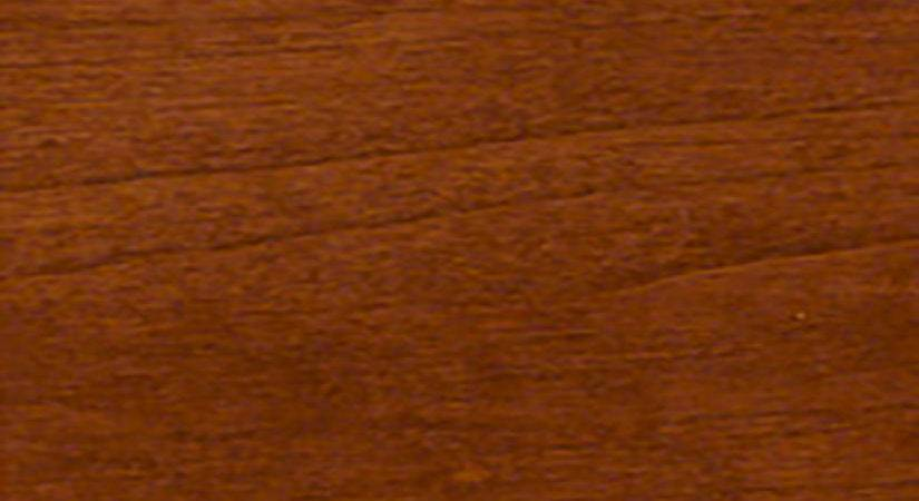Bertch Rustic Wood Cabinet Colors Stains