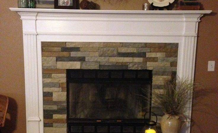 Best Airstone Fireplace Ideas Pinterest