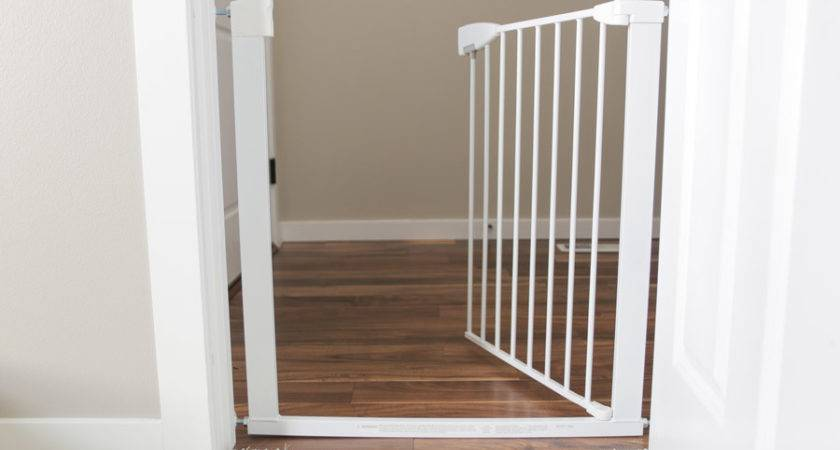 Best Baby Gates Your Digs