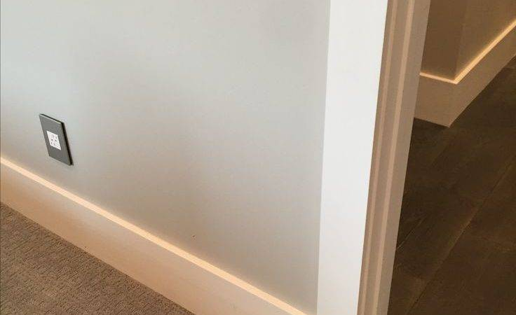 Best Baseboards Ideas Pinterest Baseboard