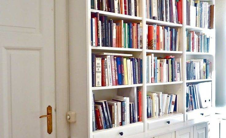 Best Billy Bookcases Ideas Pinterest Signup