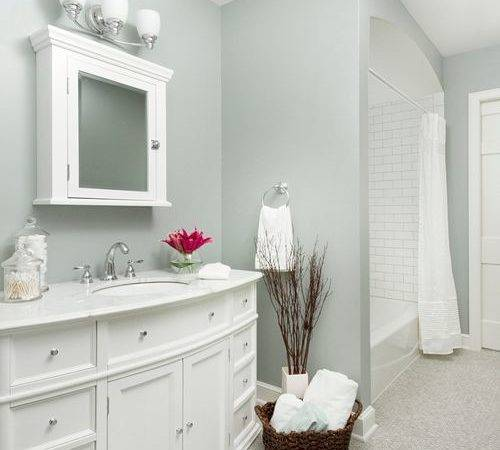 Best Boothbay Gray Design Ideas Remodel Houzz