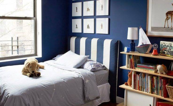 Best Boy Room Paint Ideas Pinterest Boys