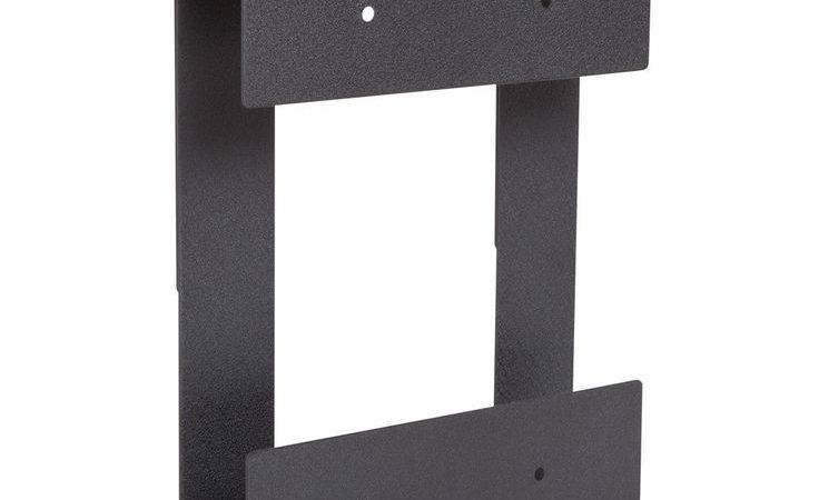 Best Cable Box Wall Mount Ideas Pinterest Now