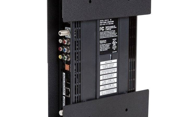 Best Cable Box Wall Mount Ideas Pinterest