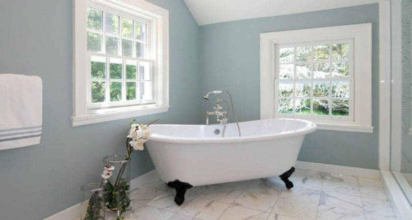 Best Bathroom Colors 25 Photo Gallery Gabe Jenny Homes