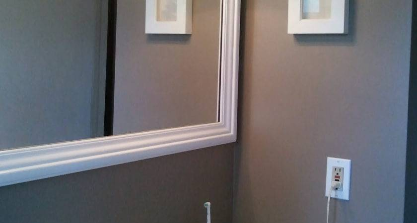Best Colors Small Bathrooms Window Home Combo