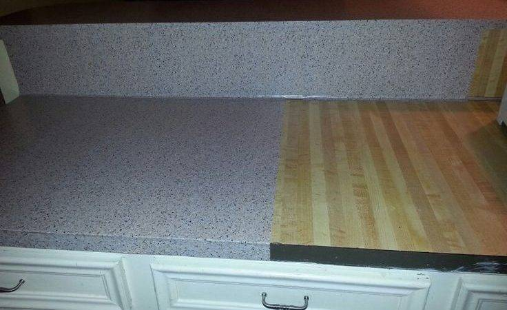 Best Contact Paper Countertops Designs