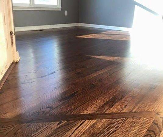 Best Dark Walnut Stain Ideas Pinterest