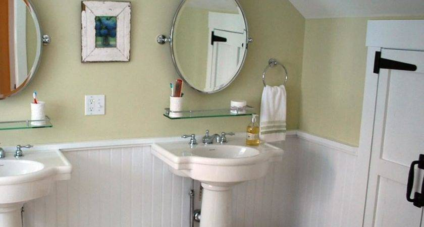 Best Diy Bathroom Projects Apinfectologia