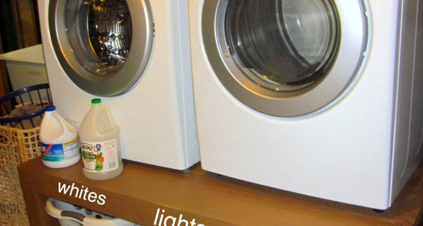 Best Diy Ever Aka Awesome Laundry Pedestals Eat