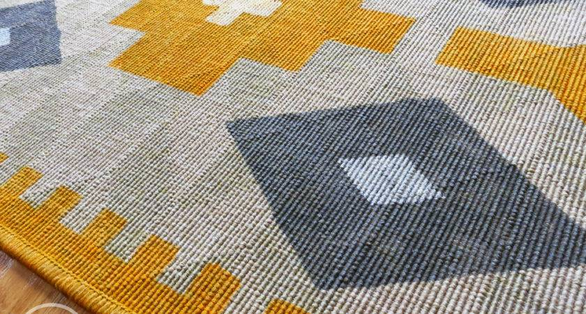 Best Diy Rug Tutorials All Time Porch Advice
