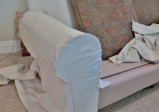 Best Diy Sofa Cover Ideas Pinterest Couch
