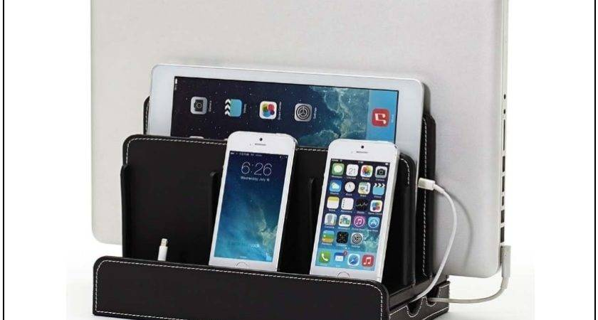 Best Docking Station Iphone Plus Styles