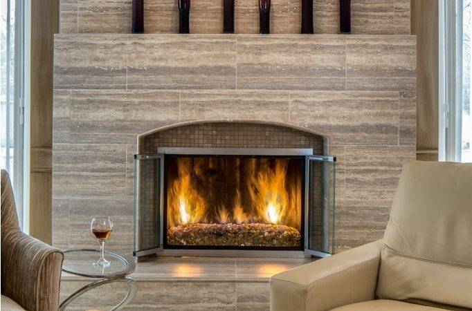 Best Fireplace Refacing Ideas Pinterest Reface