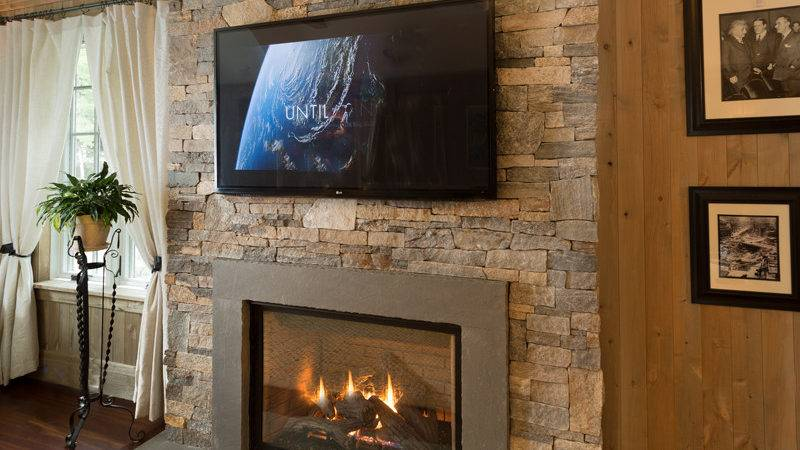 Best Fireplace Refacing Ideas Pinterest White