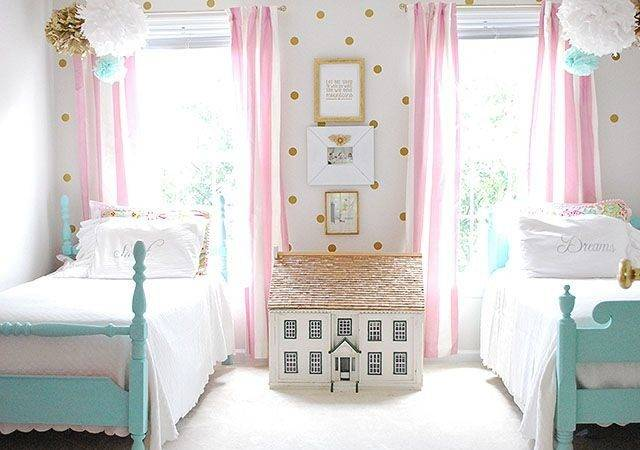 Best Girl Rooms Ideas Pinterest Room Girls