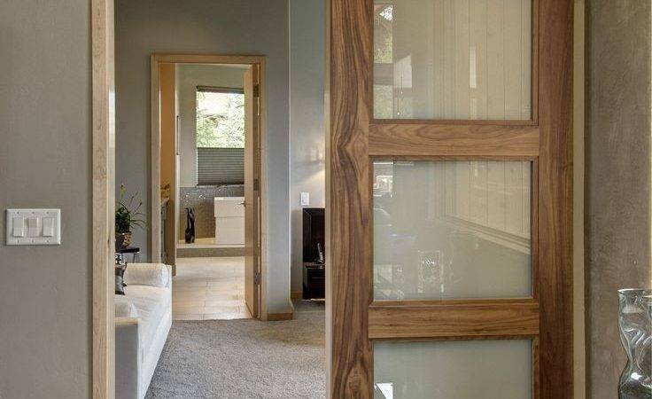 Best Hanging Sliding Doors Ideas Pinterest Barn