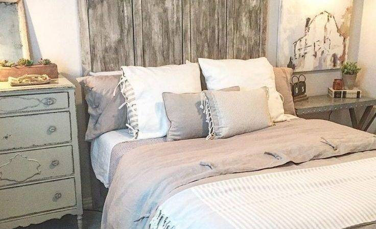 Best Headboard Alternative Ideas Pinterest