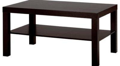 Best Ikea Lack Coffee Tables Better Life Tool Box