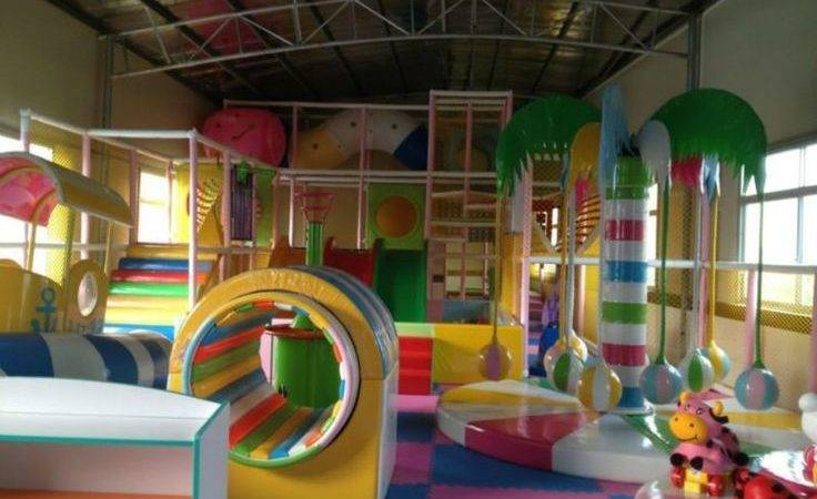 Best Indoor Playground Ideas Pinterest Kids