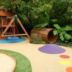 Best Kids Home Playground Ideas Allstateloghomes