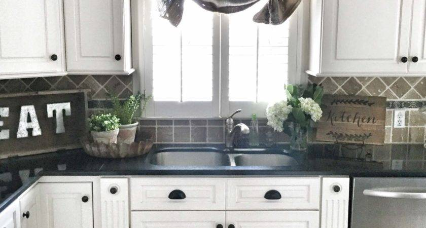 Best Kitchen Cabinets Painting Color Ideas Designs