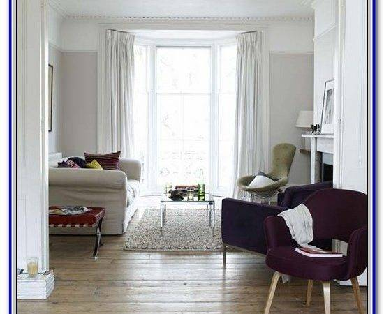 Best Light Gray Paint Color Sherwin Williams Painting