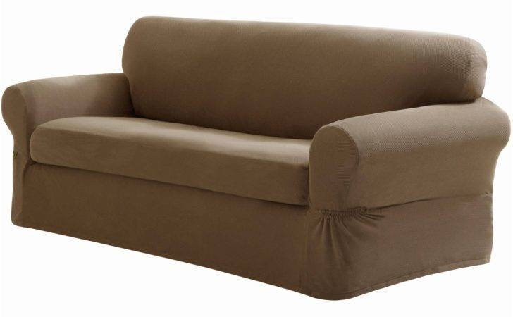 Best Macy Sofa Covers Ideas Independent Homes