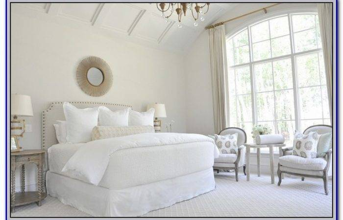 Best Off White Paint Colors Walls Painting Home