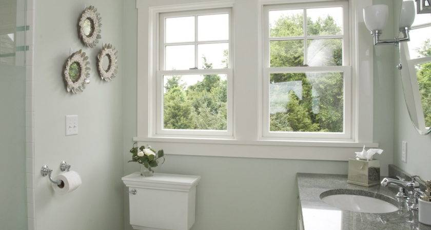 Best Paint Colors Bathrooms Mybktouch
