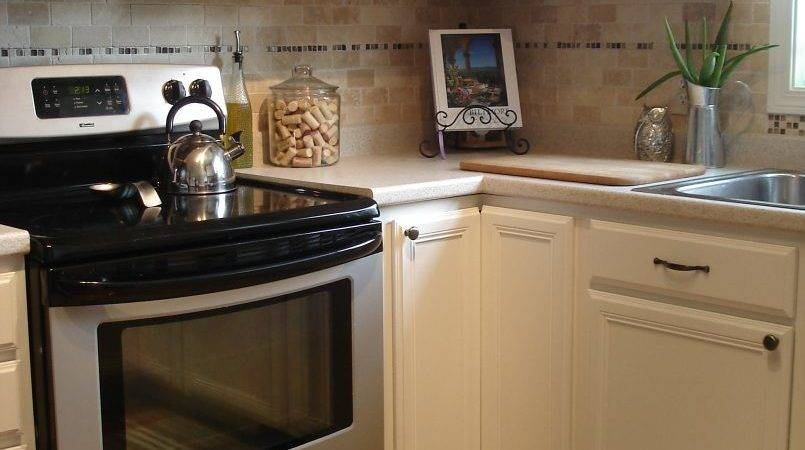 Best Paint Wood Cabinets Classy