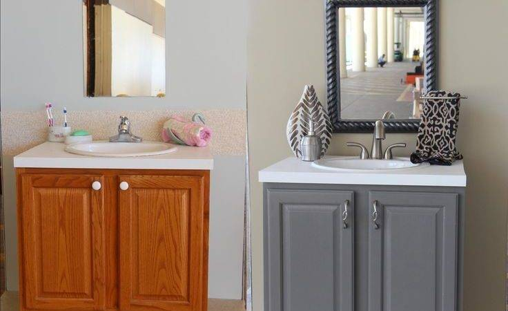 Best Of 14 Images Paint Bathroom Vanity Gabe Jenny Homes,Types Of Window Coverings For Sliding Glass Doors