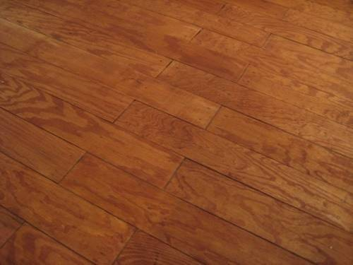 Best Plywood Flooring Posts Projects Ideas