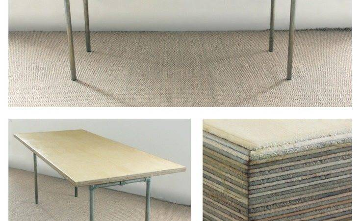 Best Plywood Table Ideas Pinterest Cnc