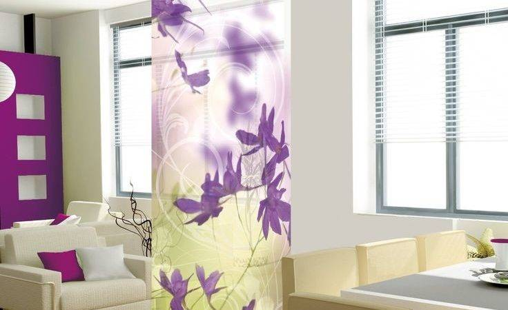 Best Room Dividers Pinterest Divider Ideas