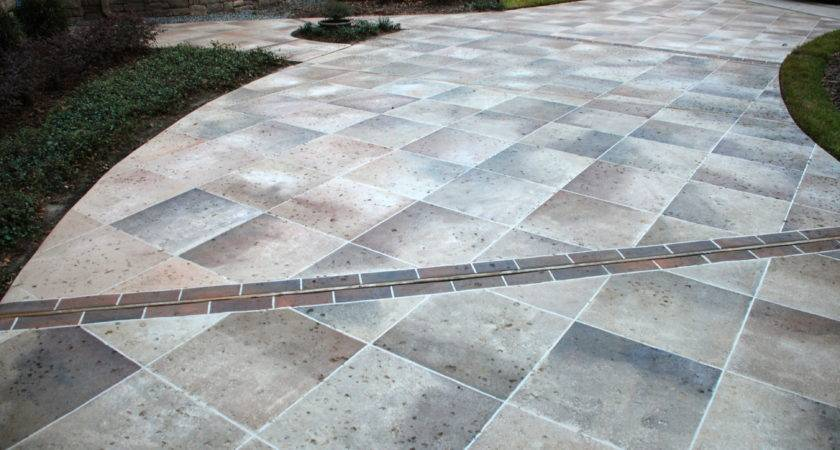 Best Solutions Painting Concrete Patio Slab Beautiful