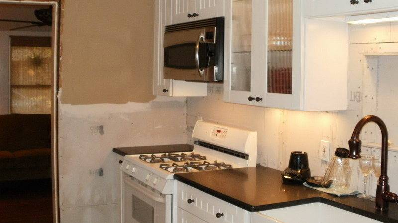 Best Taupe Paint Colors Old Kitchen White Cabinet
